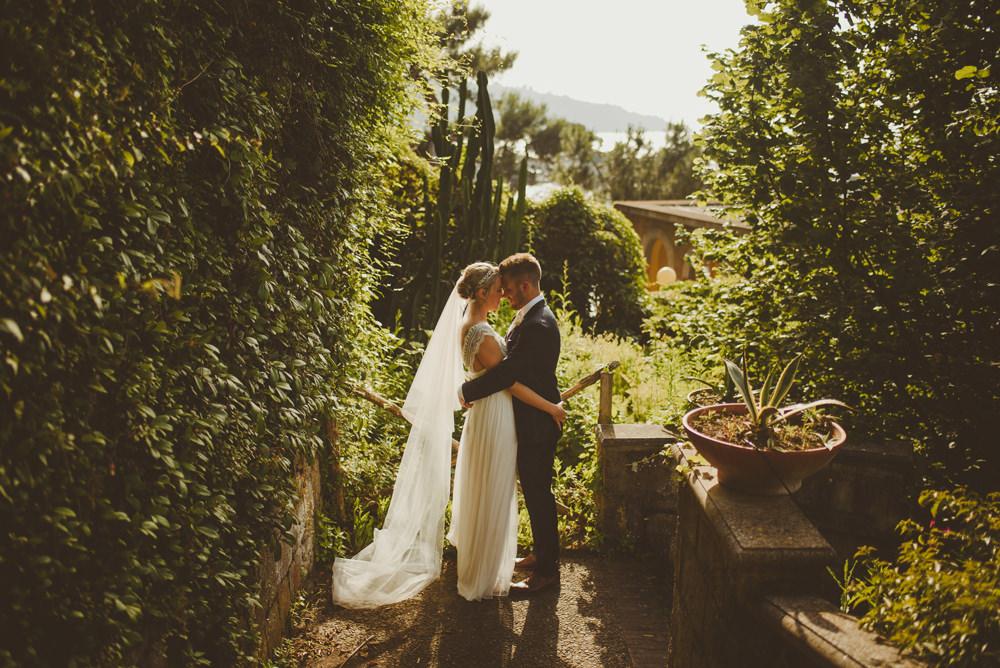 best-wedding-photos-2016016