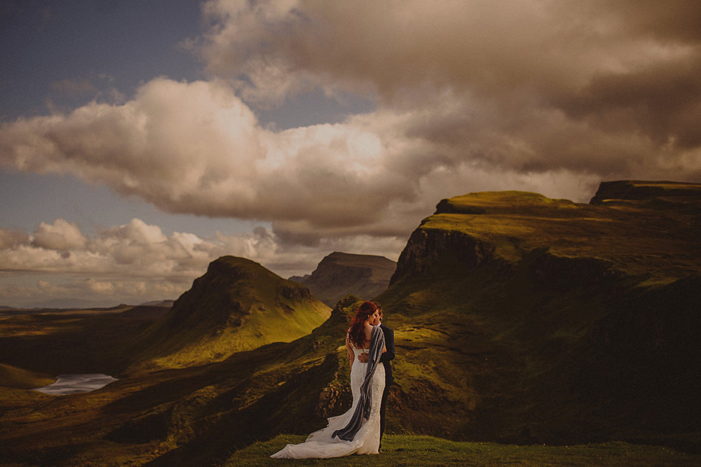 best-wedding-photos-2016020