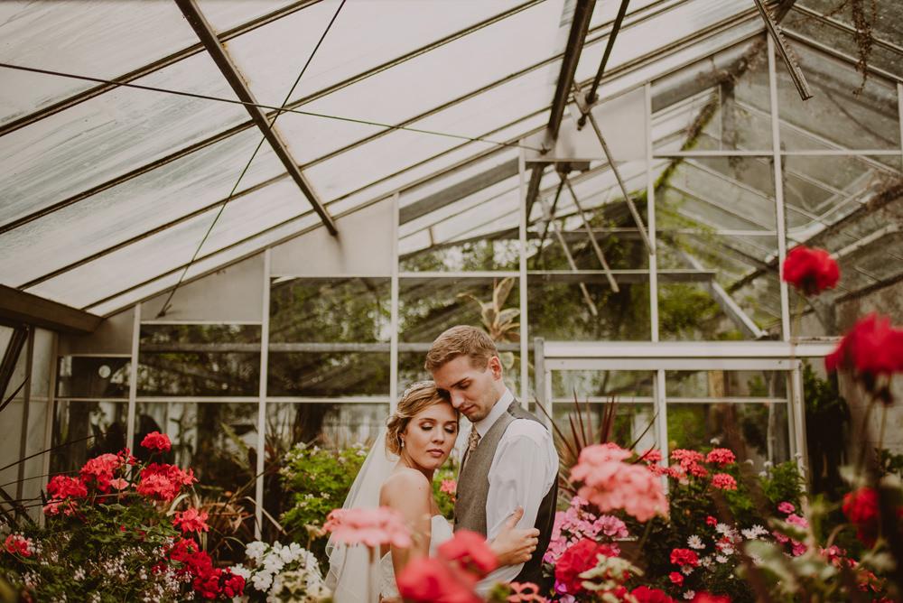 best-wedding-photos-2016026