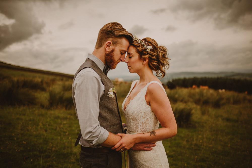 best-wedding-photos-2016036