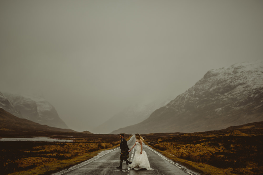 best-wedding-photos-2016038