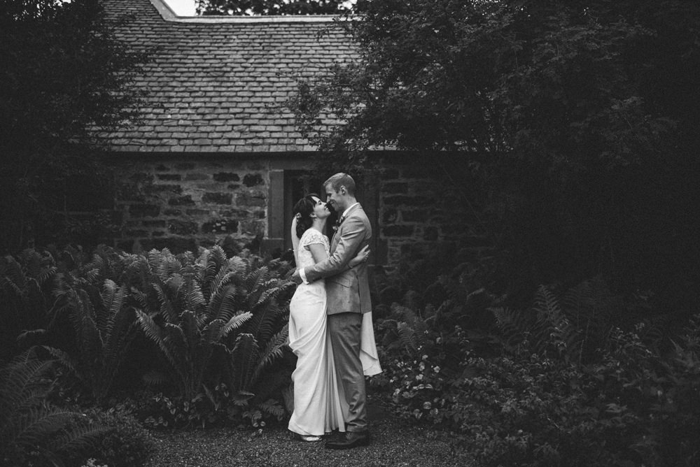 best-wedding-photos-2016045
