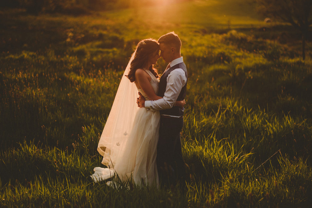 best-wedding-photos-2016056