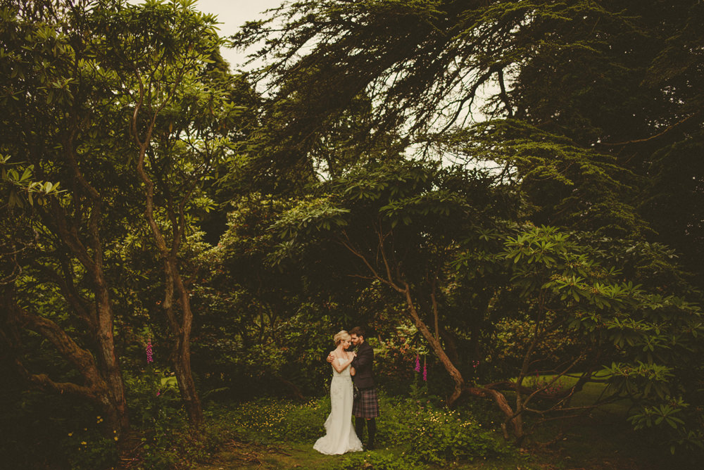 best-wedding-photos-2016066