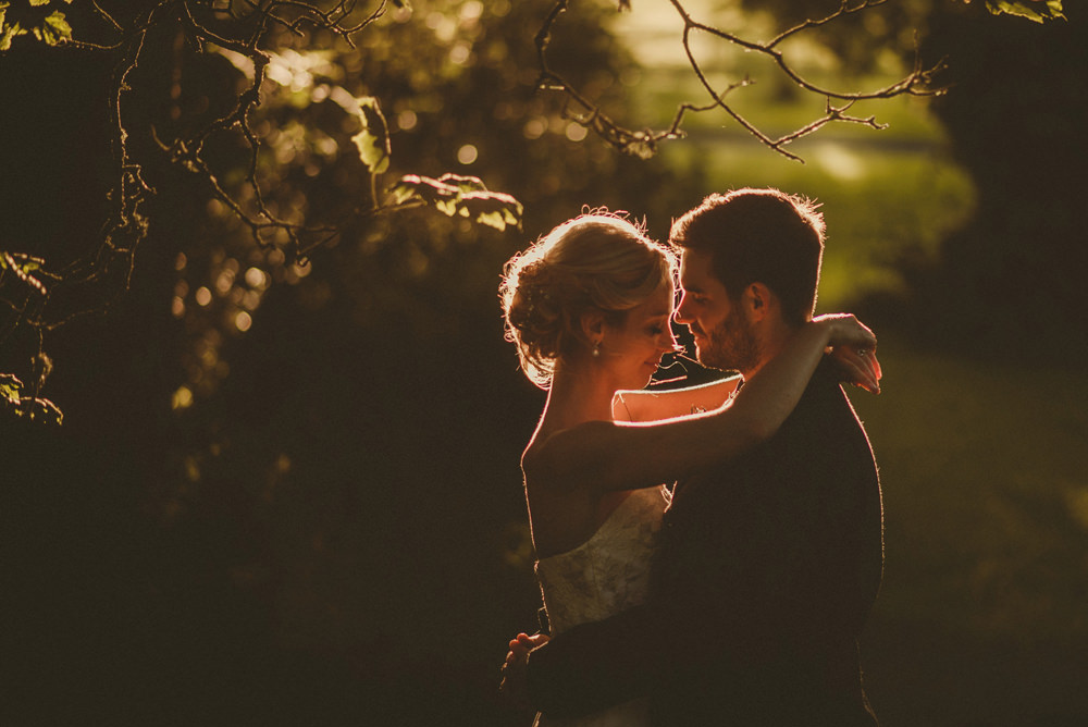 best-wedding-photos-2016067