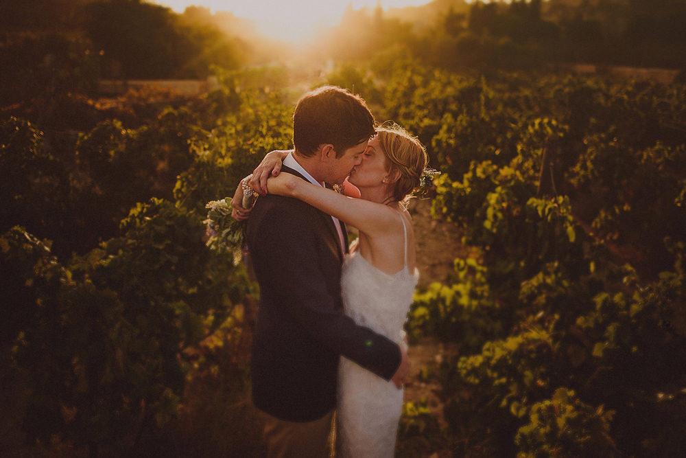 best-wedding-photos-2016068