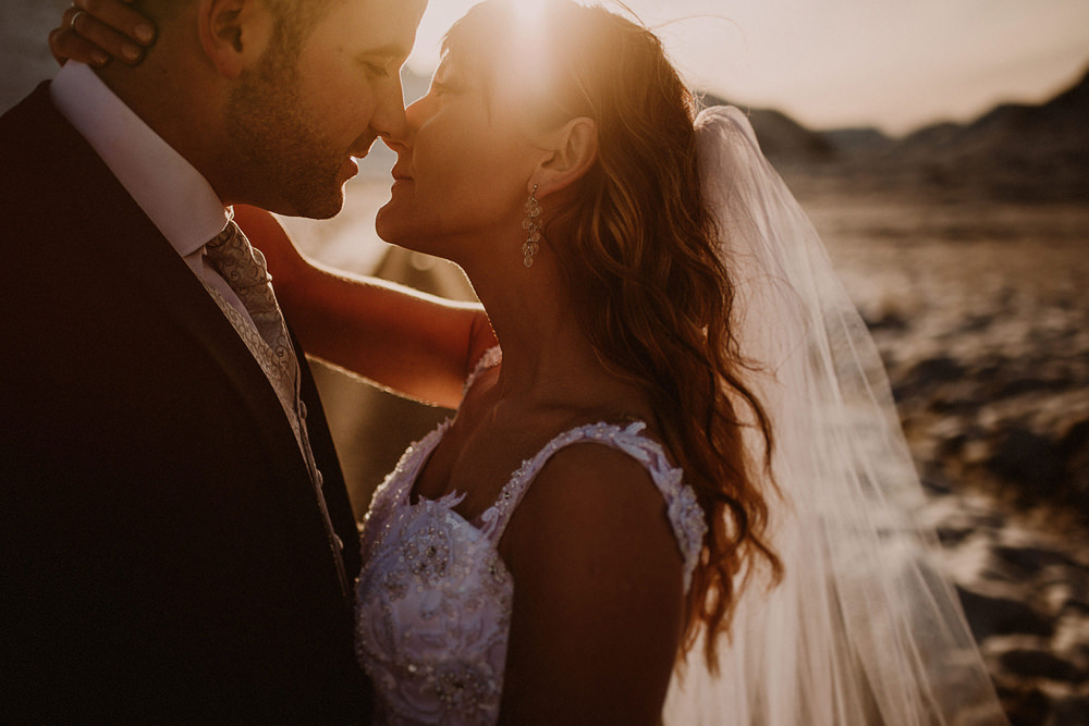 best-wedding-photos-2016069