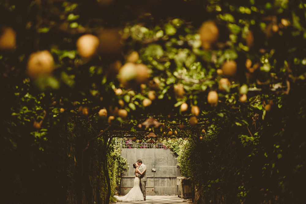 best-wedding-photos-2016072