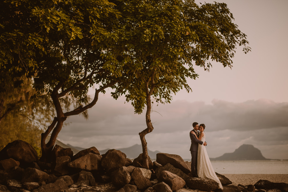 best-wedding-photos-2016083