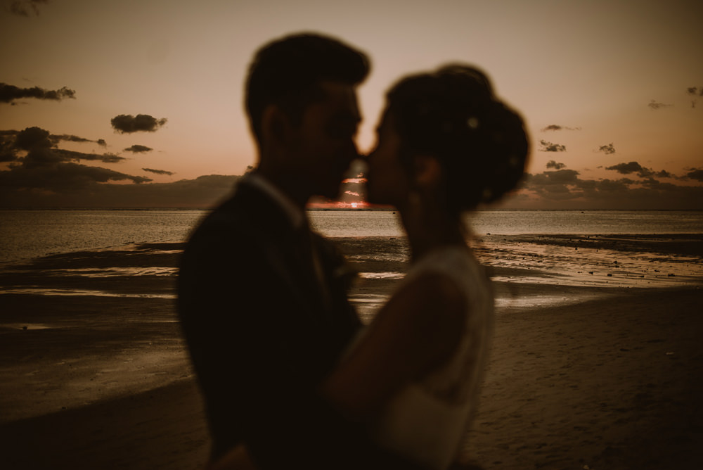 best-wedding-photos-2016084