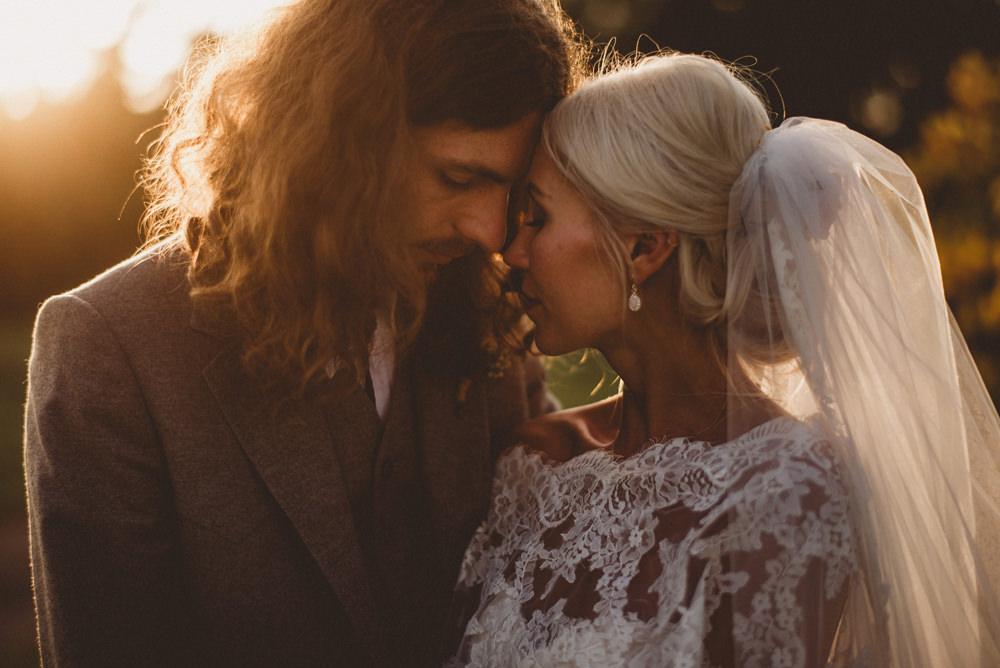 best-wedding-photos-2016086