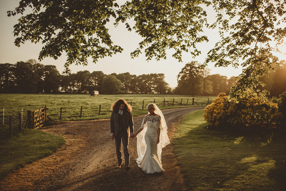 best-wedding-photos-2016087