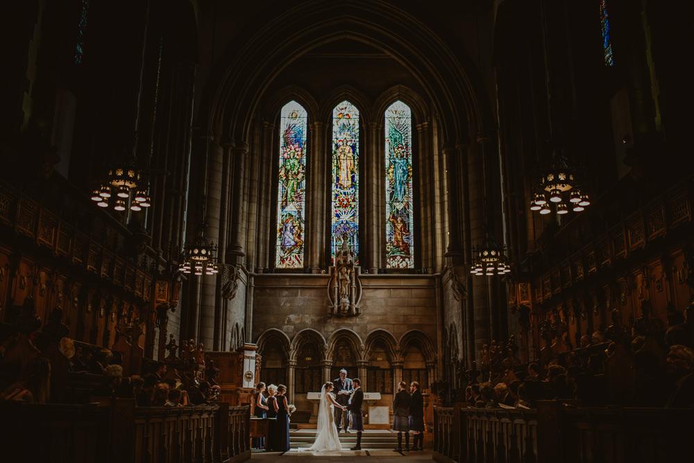 best-wedding-photos-2016089