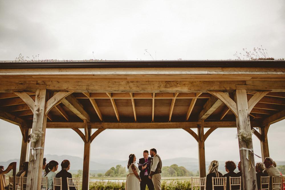 best-wedding-photos-2016090