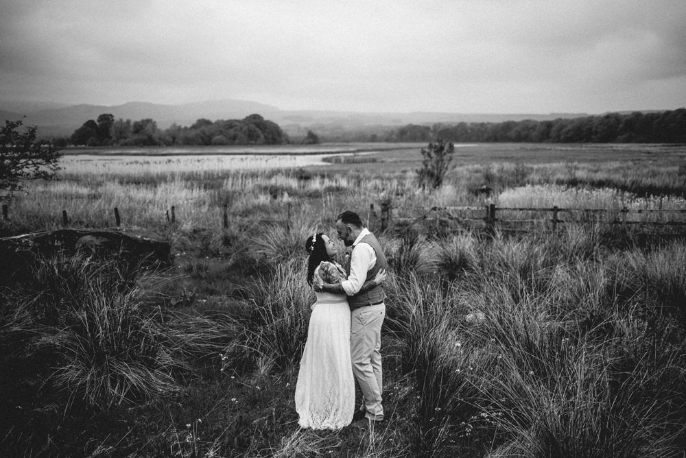 best-wedding-photos-2016091