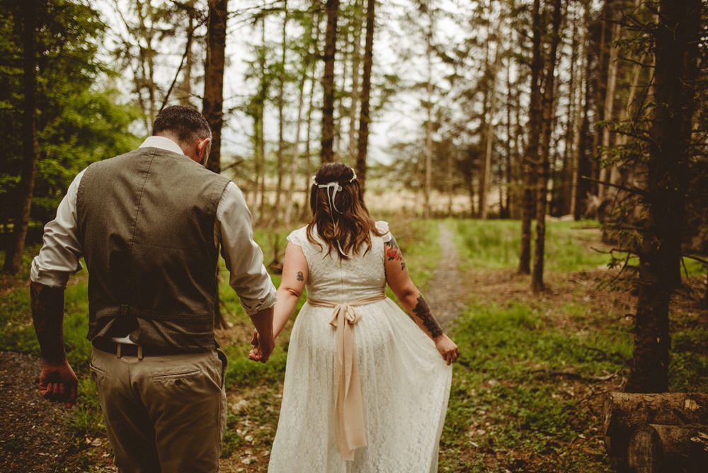 best-wedding-photos-2016092