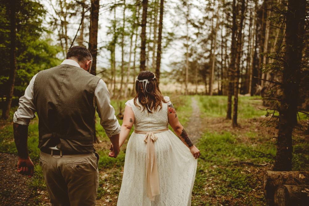 best-wedding-photos-2016092