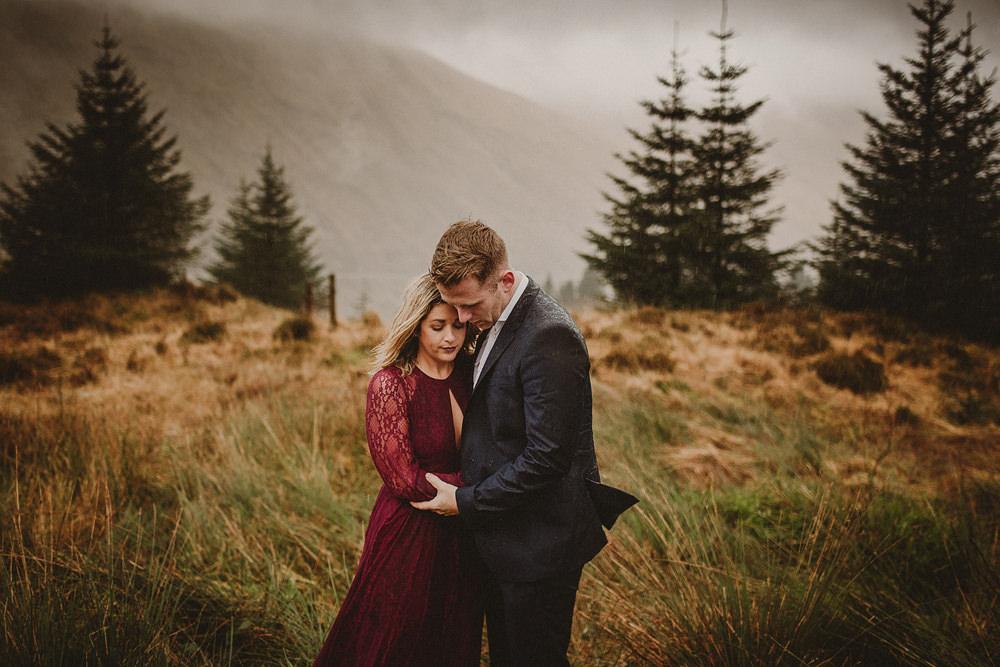 best-wedding-photos-2016094