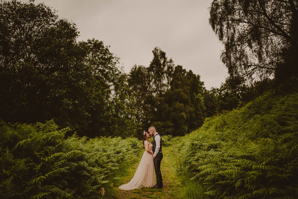 best-wedding-photos-2016096