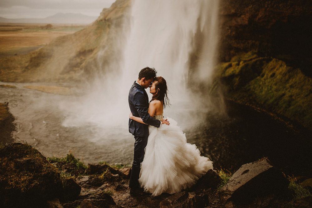 best-wedding-photos-2016099