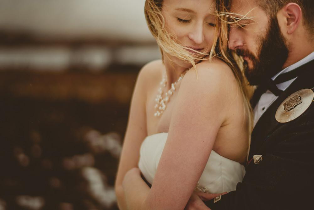 best-wedding-photos-2016100