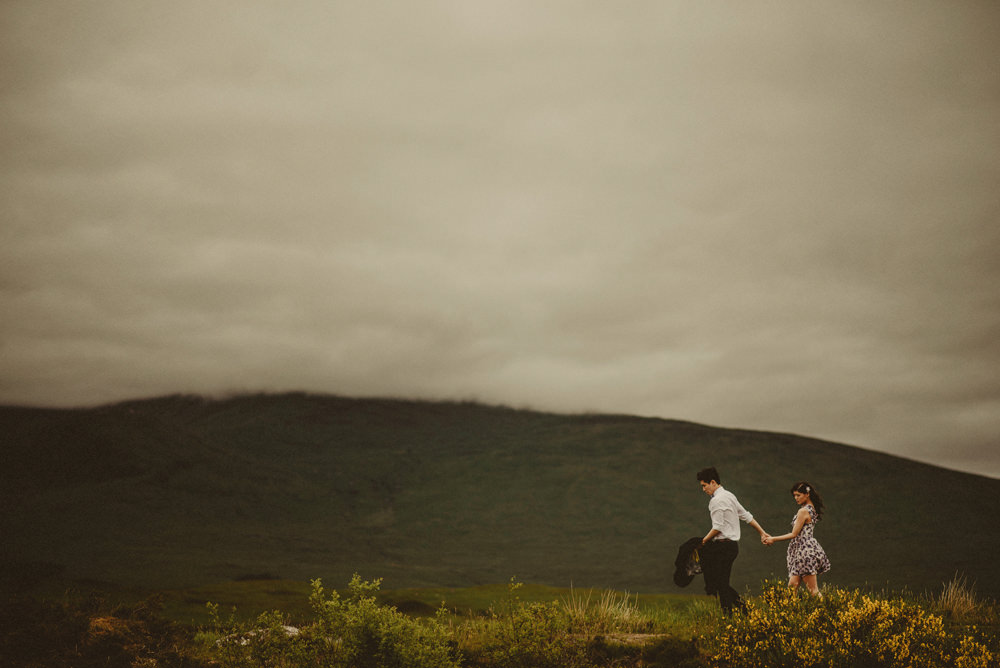 best-wedding-photos-2016101
