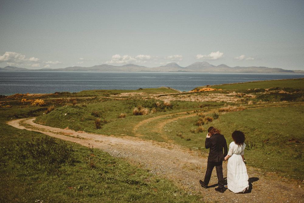 best-wedding-photos-2016106