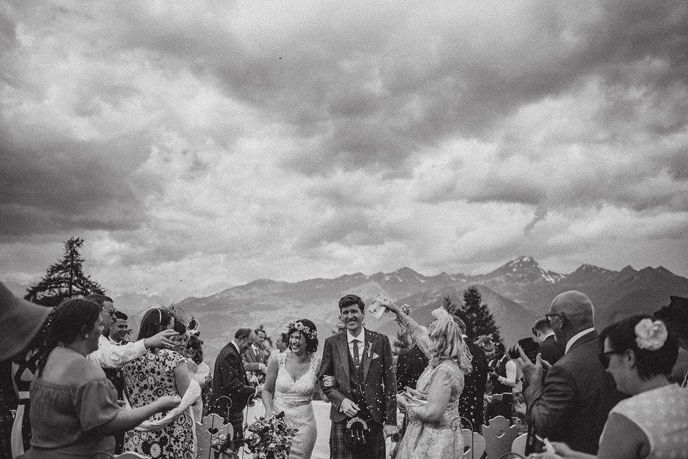 best-wedding-photos-2016109