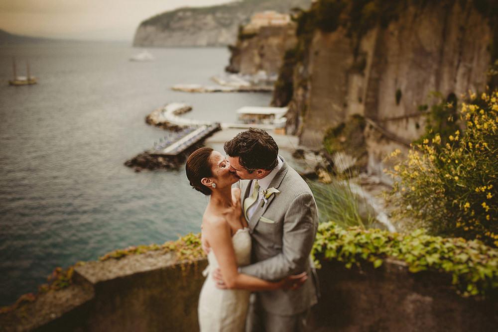 best-wedding-photos-2016111