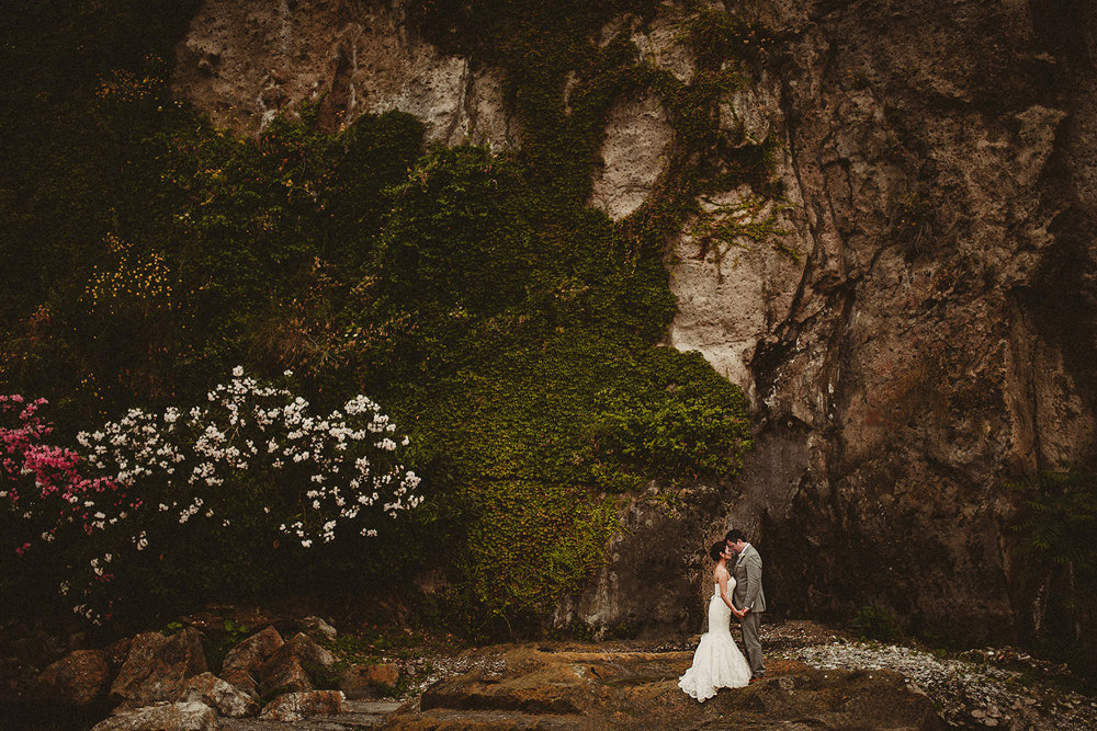 best-wedding-photos-2016112