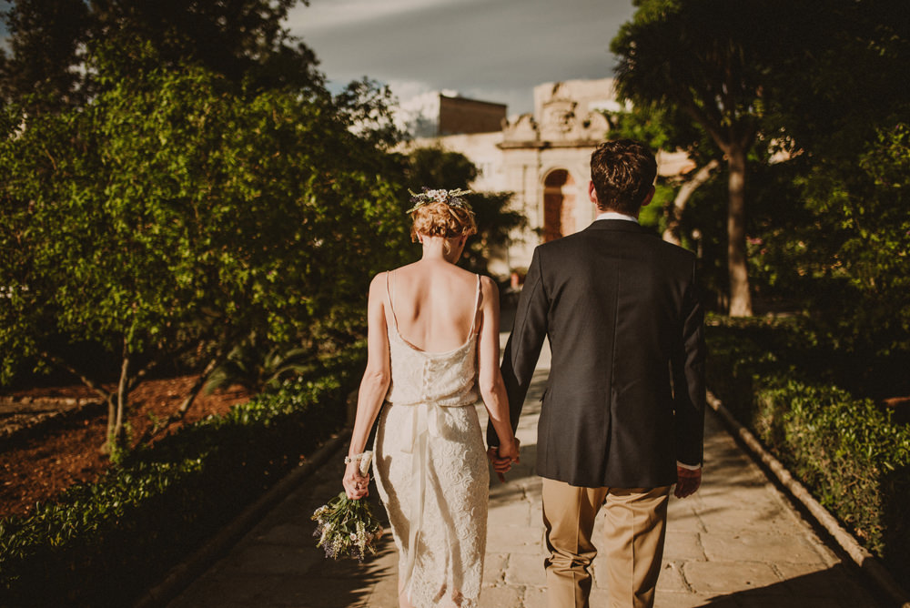 palazzo pariso wedding