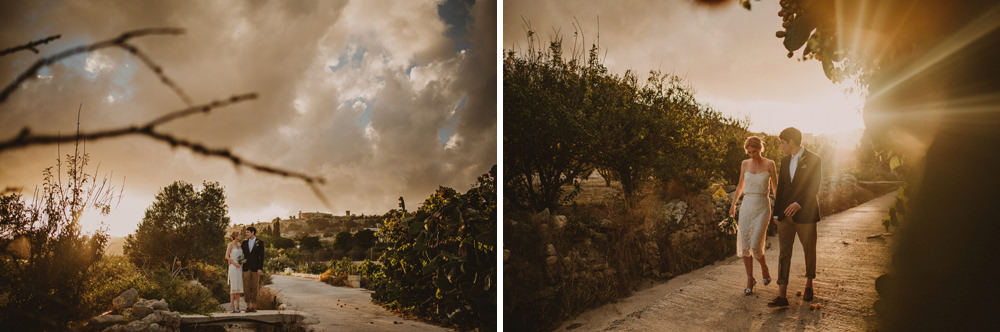 naxxar wedding photographer
