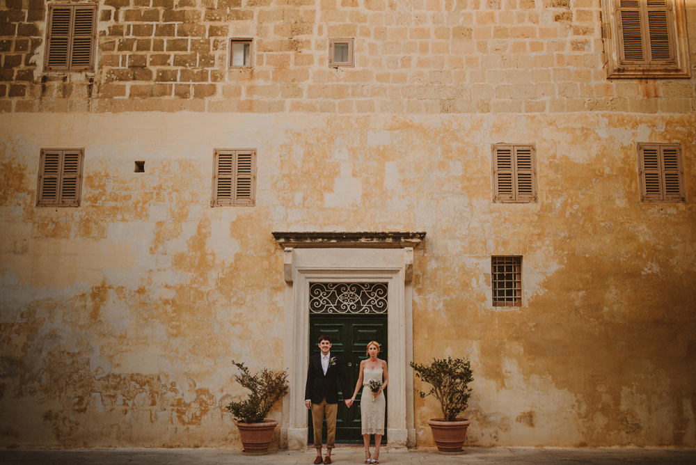 valetta wedding photographer