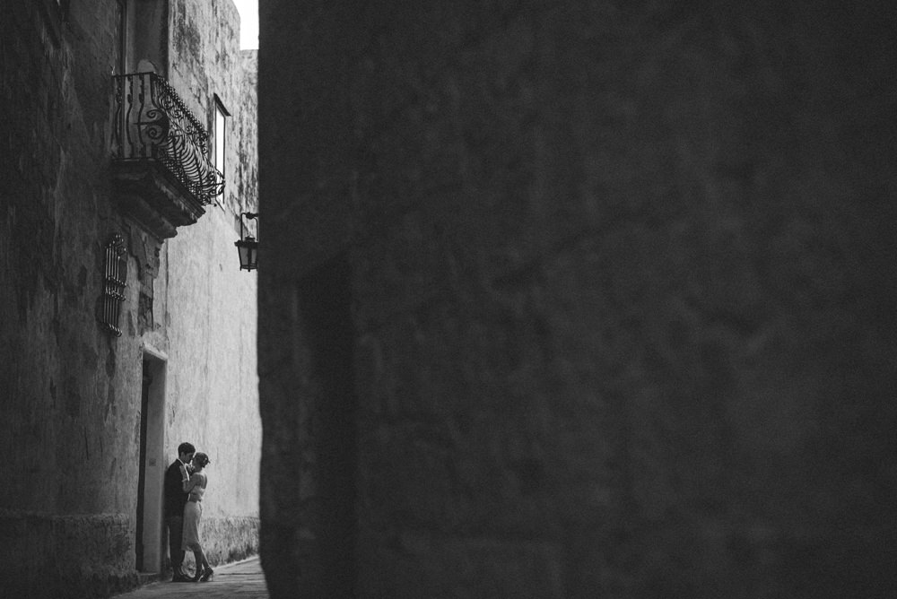 malta wedding photography
