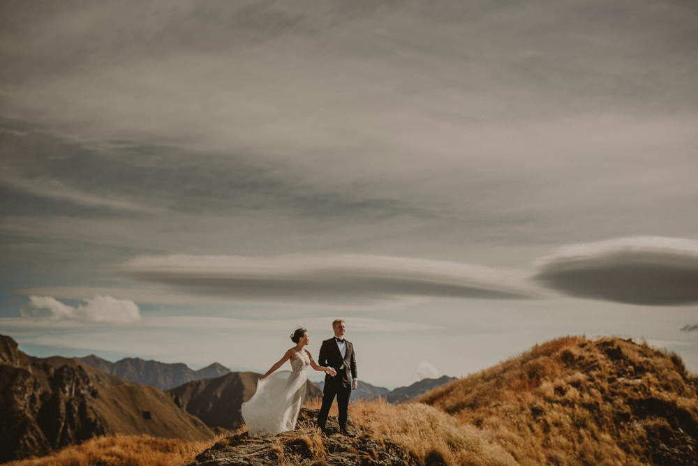 wanaka wedding photogaphy