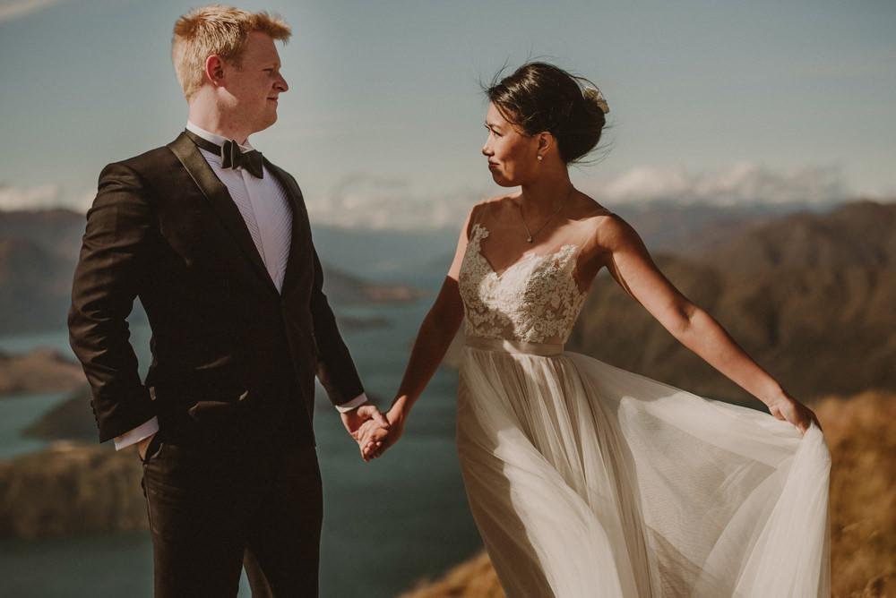 wanaka wedding photogaphy