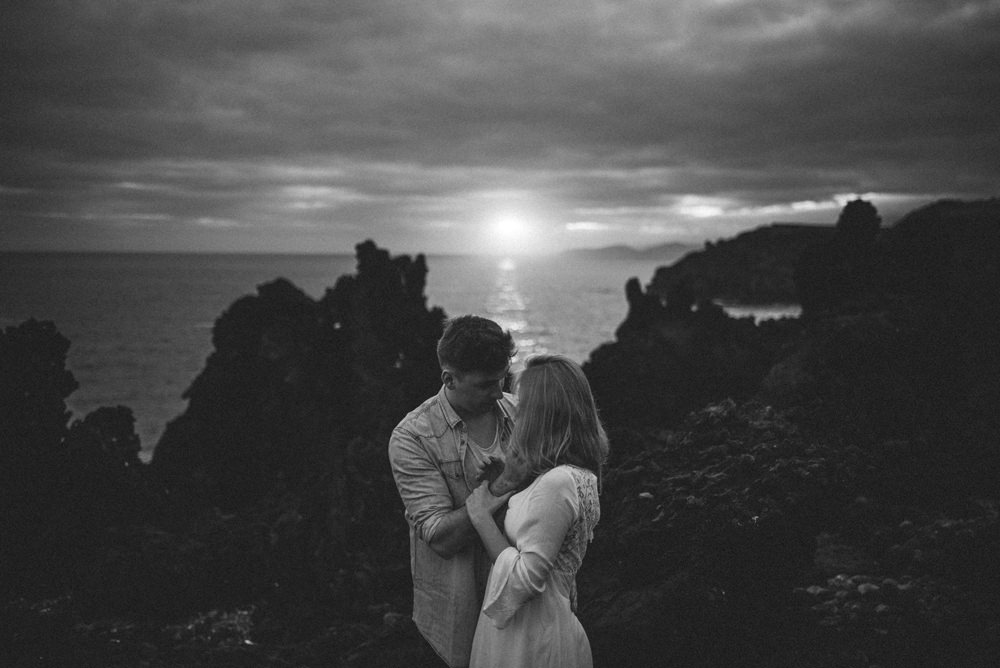 azores wedding photographer