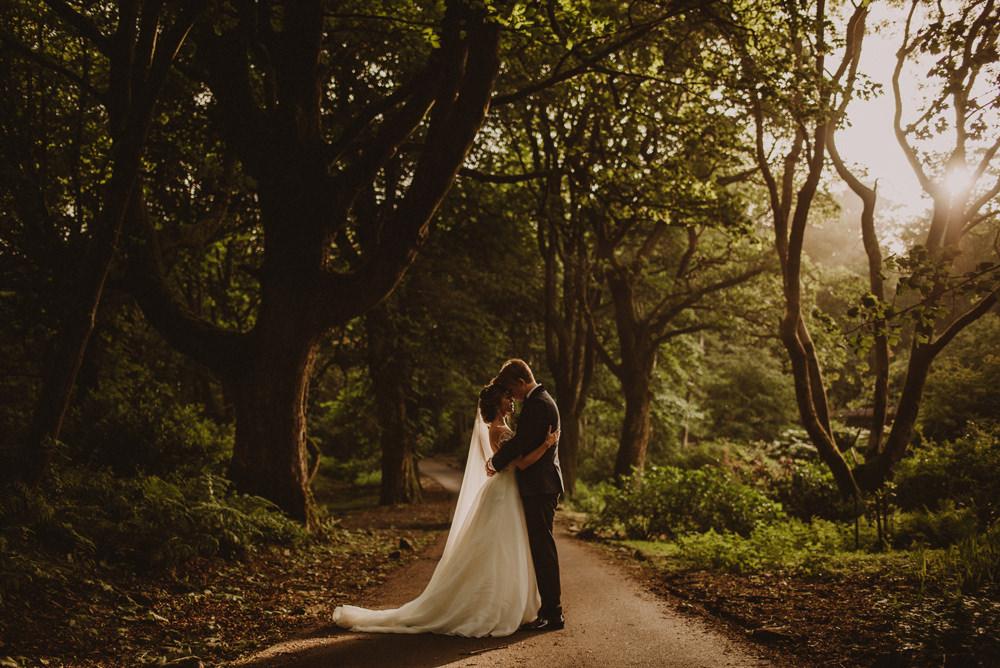 dunskey estate wedding photographer