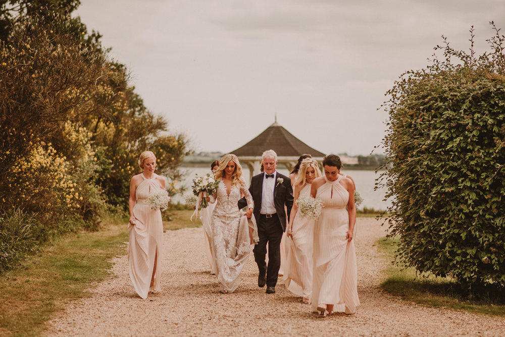 england wedding photographer osea island