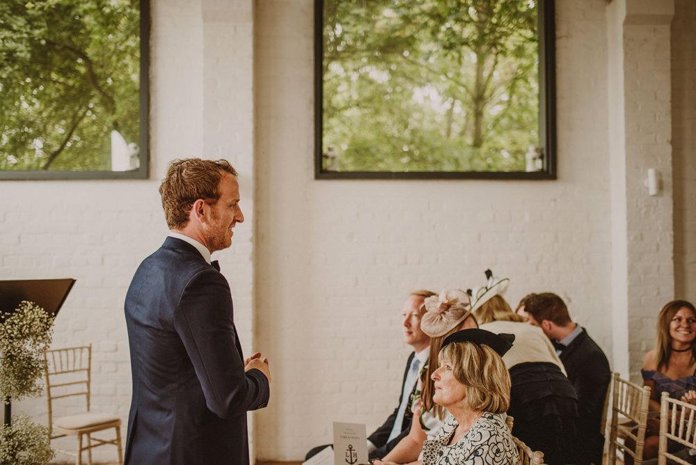 england wedding photographer osea island