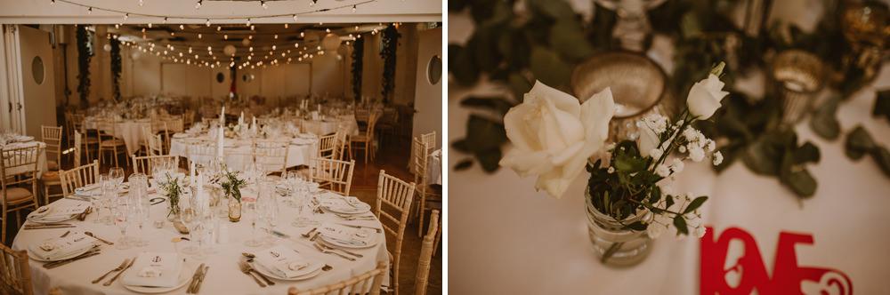 osea island wedding venue
