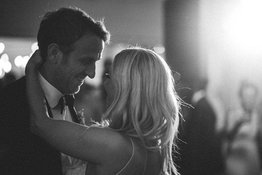 wedding photographer osea island