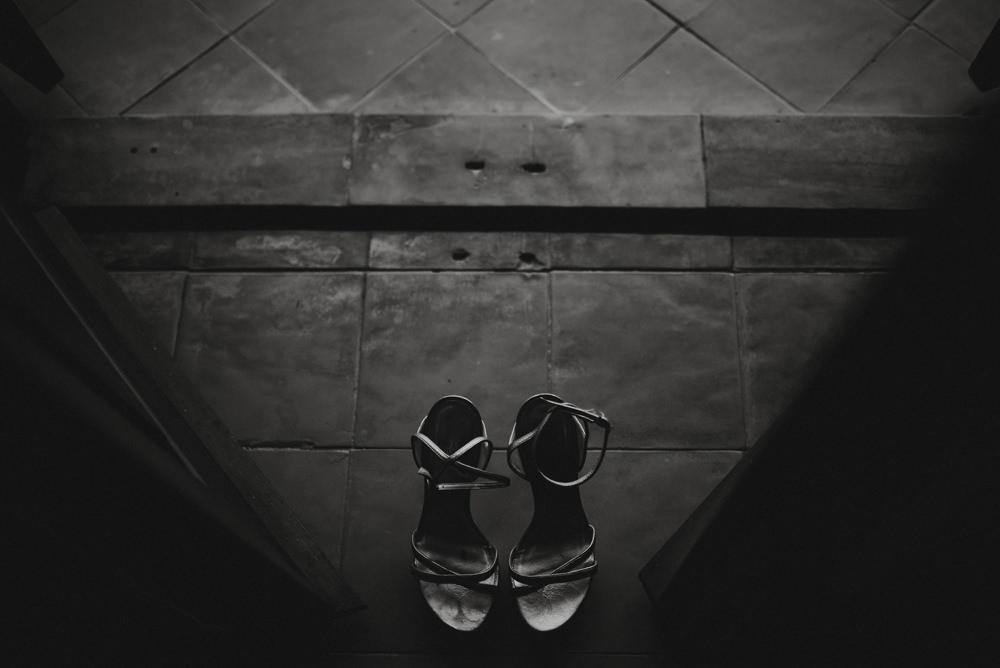 wedding details salina wedding