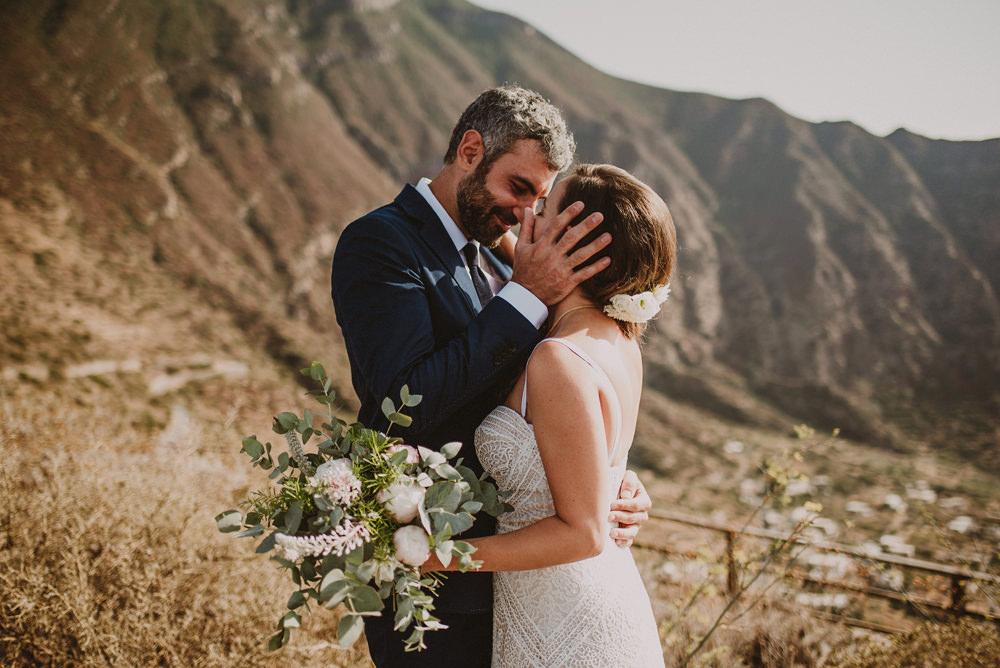 salina wedding photographer