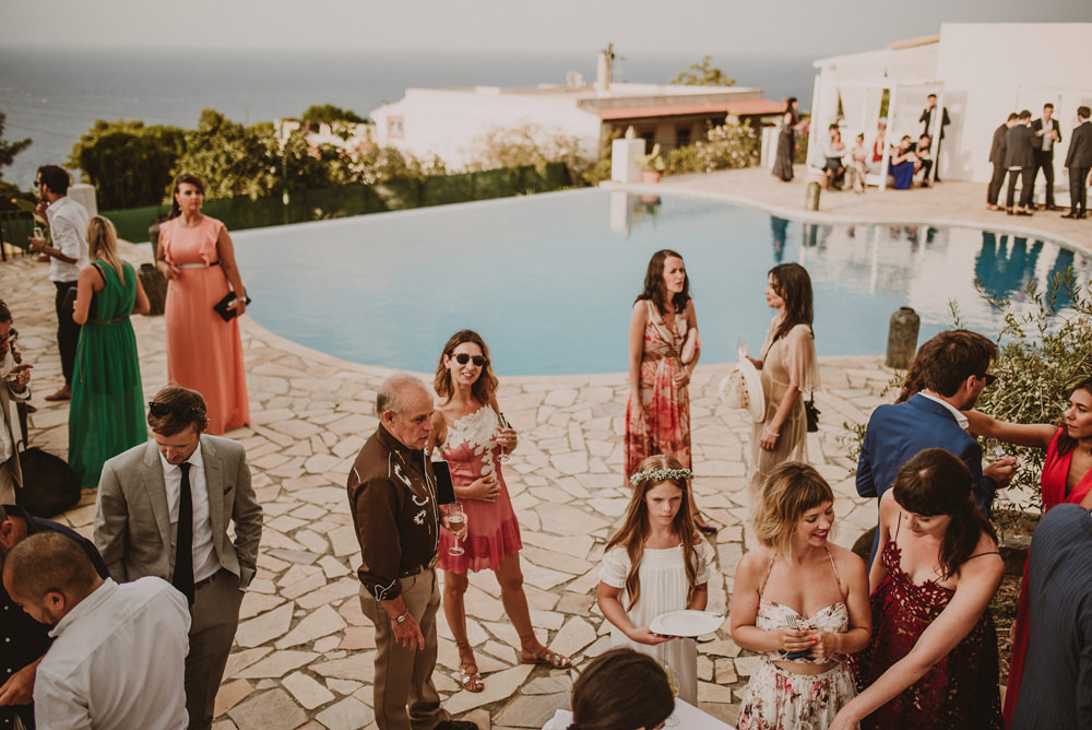 reportage wedding photographer sicily