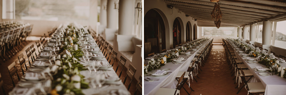 wedding venues salina