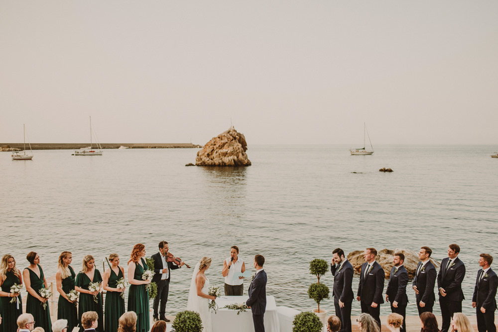 cefalu wedding photographer