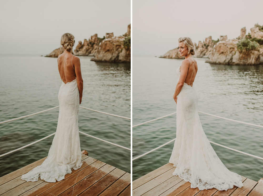cefalu wedding photographer 59