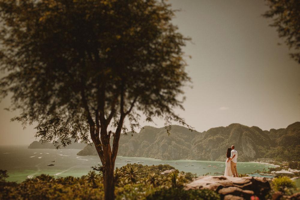 phi phi wedding photographer