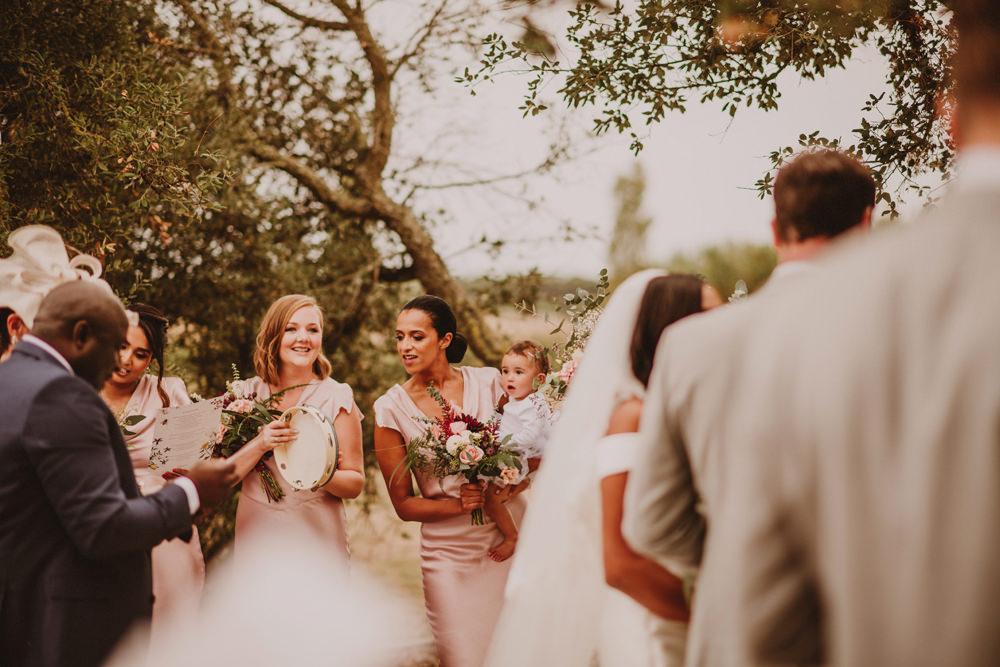 la malcontenta hotel wedding